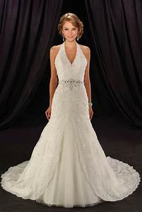 what to wear under your wedding dress samila boutique With what to wear under a wedding dress