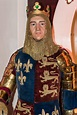 Henry V of England (804352) | Henry V, King of England ...