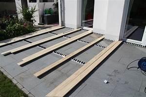 Holzterrasse Welches Holz : welches holz fur terrasse erfahrung die neueste innovation der innenarchitektur und m bel ~ Sanjose-hotels-ca.com Haus und Dekorationen