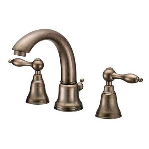 wholesale kitchen faucets discount danze kitchen faucet
