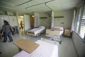 RIP, Extended Care Facility? - Hawaii Tribune-Herald
