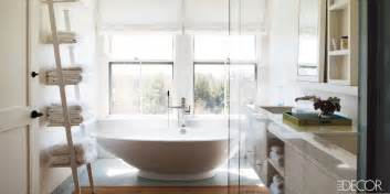 small bathroom decoration ideas bathroom décor ideas for a small bathroom bath decors