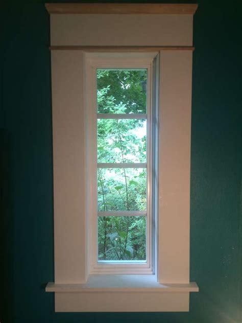 jones window door portfolio   studs windows quality custom window door