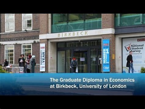 17 Best Ideas About Birkbeck University Of London On. Property Inspection Checklist Template. College Transcript Template Download. Project Risk Assessment Template. Silver High School Graduation. Billable Hours Template Excel Free. Plus Size Graduation Outfits. Save The Date Logo. Colorado State Graduate Programs