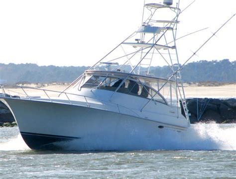 Charter Boat Rentals Ocean City Md by Fishing Charters Trips In Ocean City Md Ocbound