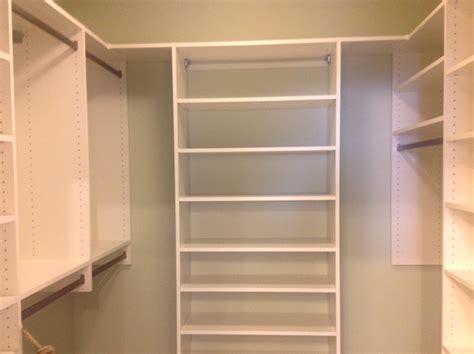 7 columbus customized closet tips to combine two closets