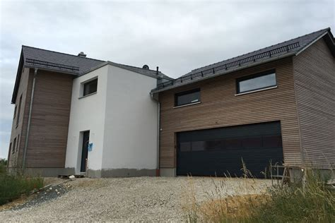 einfamilienhaus mit doppelgarage das naturholzhaus de