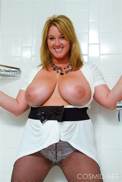 Brooke Max S Seriously Big Heavy Ginormous Juggs Hiboobs