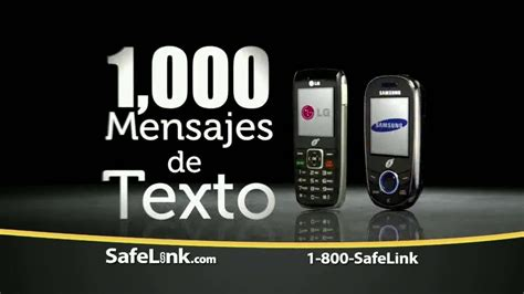 Safelink Phone Choices How Get Free Cell