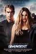 Divergent DVD Release Date | Redbox, Netflix, iTunes, Amazon