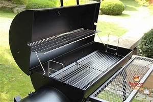 Barbecue Grill Selber Bauen : smoker grill test 2018 videos und bilder smoker kaufen finden barbecue smoker grill ~ Markanthonyermac.com Haus und Dekorationen