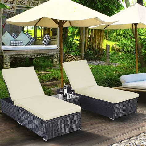 Where To Get Patio Furniture by 25 Of The Best Places To Buy Outdoor Furniture