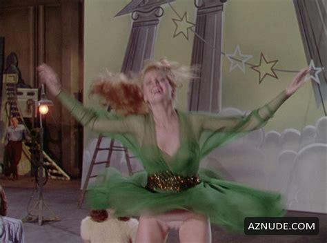 Rita Hayworth Nude Aznude