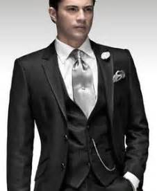 wedding suit styles mens wedding suits ebay