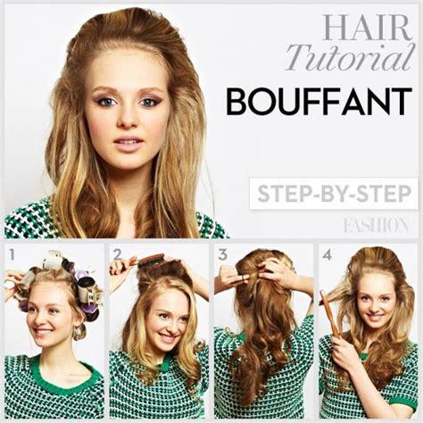 surprisingly easy diy hairstyles     real