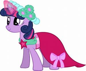 Twilight Sparkle my Little Pony Pictures images