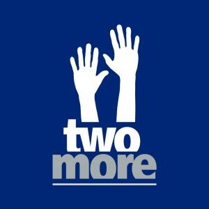Two More Hands New Tv & Promotional Dvd Campaign Lions