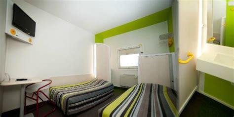 prix chambre formule 1 hotel f1 agen voir les tarifs 32 avis et 19 photos