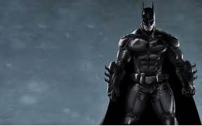 Batman Picture ...