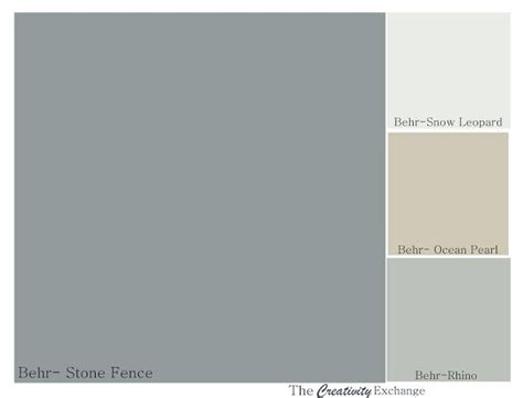gorgeous color palette of behr paint colors for master bedroom the creativity exchange
