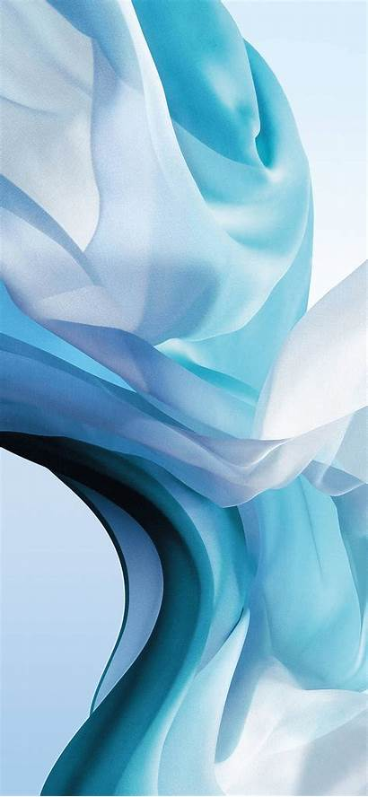 Iphone Wallpapers Macbook Air Pro Ipad Ios