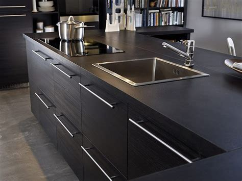 ikea pr 233 sente ses nouvelles cuisines metod cabinets search and designs