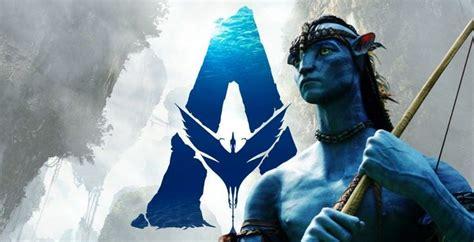 avatar launch december sequels release