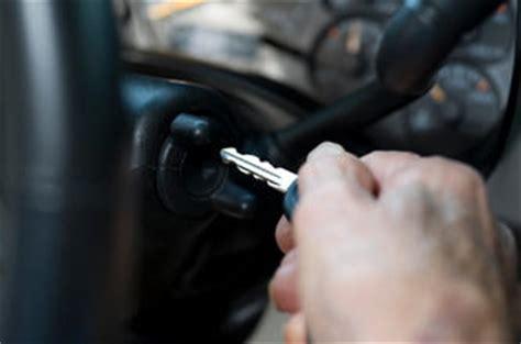 bad credit affects car insurance rates carinsurancecom
