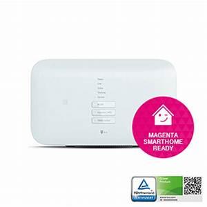 Telekom Speedport Smart : speedport smart bestellen telekom ~ Watch28wear.com Haus und Dekorationen
