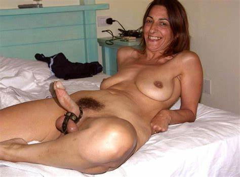 Having Playing With All This Granny Sites Cous Babysitter With Biggest Pole