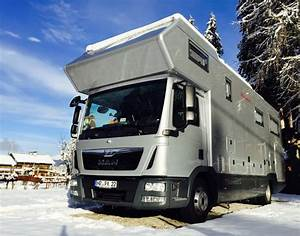 Wlan Im Wohnmobil : digitale nomaden im wohnmobil ~ Jslefanu.com Haus und Dekorationen