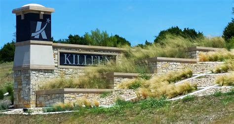 killeen tx real estate explore learn buy  sell homes