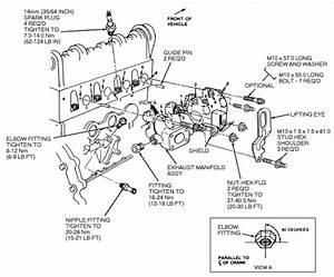 M119 Engine Diagram