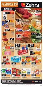 E Coupons For Grocery Stores Mega Deals and Coupons