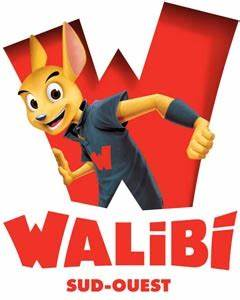 pass loisirs du 13 walibi sud ouest With piscine olympique montpellier horaires 13 walibi agen horaires