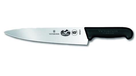 amazon knives kitchen kitchen basics types of kitchen knives
