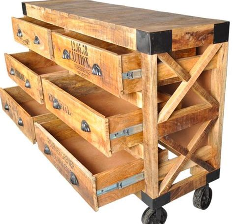 Best Home Depot Hacks  Drawers, Woods And Pallets