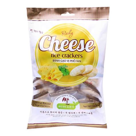 snack high in protein offered wholesale price made in