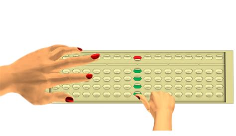 indian abacus indian abacus added   photo abacus