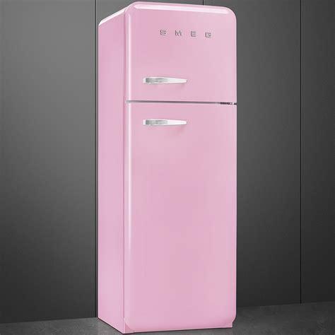 Smeg Kühlschrank Innen by Coloured Fridge Fab30rro1 Smeg