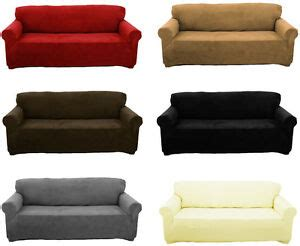covers for settees easy fit stretch sofa slip settee fit cover