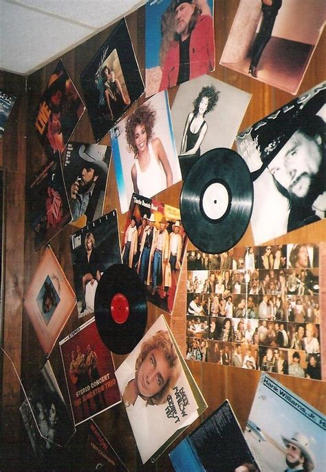 records  album covers   wall  wallpaper