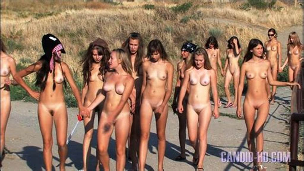 #Videos #At #Nudist #Girl #Camps