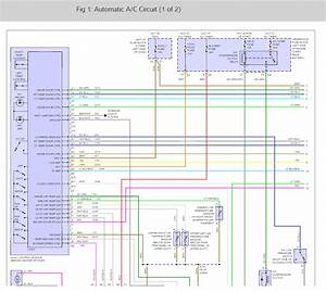 Diagram  99 Tahoe Ac Diagram Full Version Hd Quality Ac Diagram