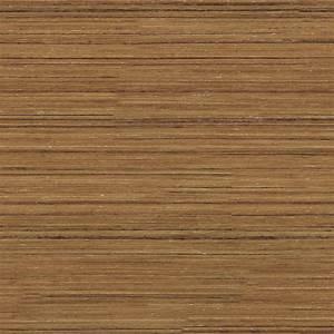 Walnut wood fine medium color texture seamless 04463