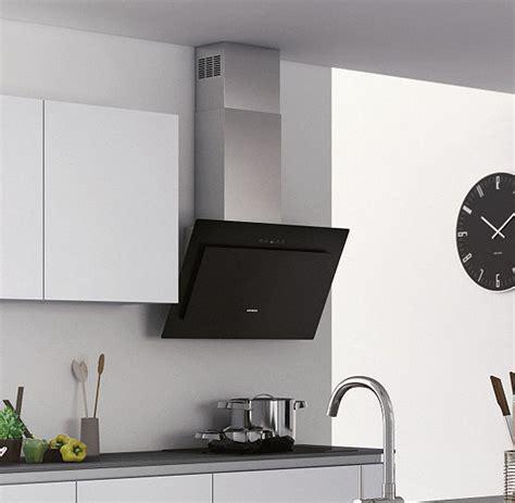 installation d une hotte de cuisine installation hotte de cuisine 28 images cuisine comment installer une hotte de cuisine idees
