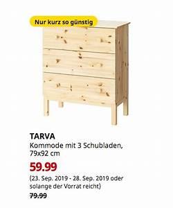 Ikea Tarva Kommode : ikea m nchen brunnthal tarva kommode mi f r 59 99 25 ~ Watch28wear.com Haus und Dekorationen
