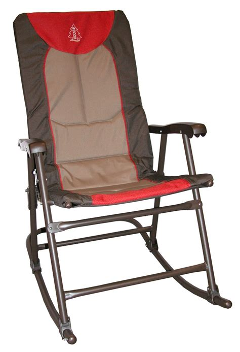 gander mountain rocking chairs 100 gander mountain rocking chairs magellan