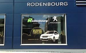 Garage Renault Blois : garage peugeot rodenbourg ~ Gottalentnigeria.com Avis de Voitures