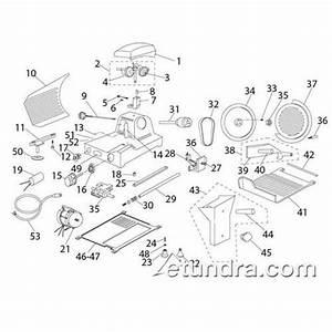 29 Meat Slicer Parts Diagram